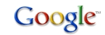 Google w telefonach Lg