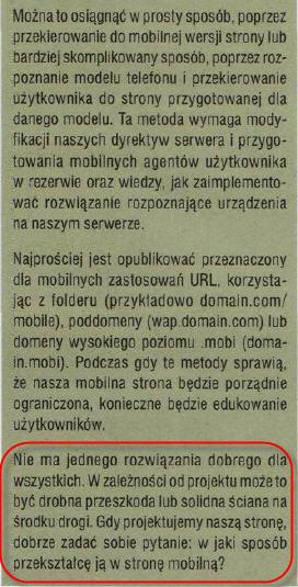 Internet Magazyn