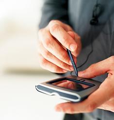 Rynek Mobilnego Wyszukiwania